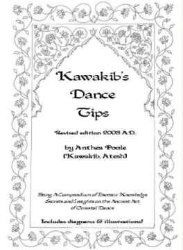 Kawakib's Dance                       Tips