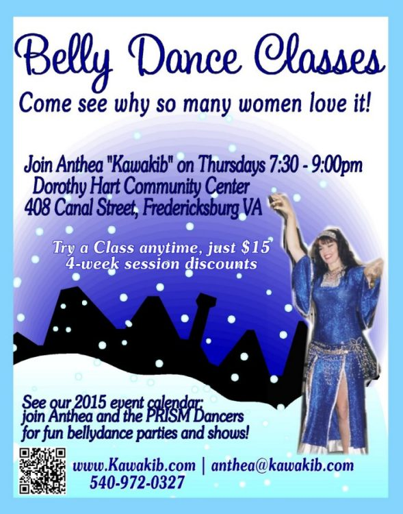 january belly dance flyer fxbg